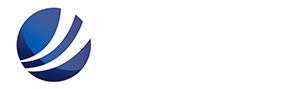 inventario permanente, sip inventario, sip, inventario eficiente, sistema inventario permanente, sistema inventario, inventario eficiente, inventário eficiente, inventario permanente 2016, Sistema de Inventário Permanente, SIP, Inventário Permanente, gestão de stocks, logística, contabilidade, gestão de inventário